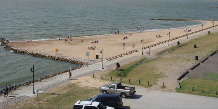 Sylvan Beach Park 2